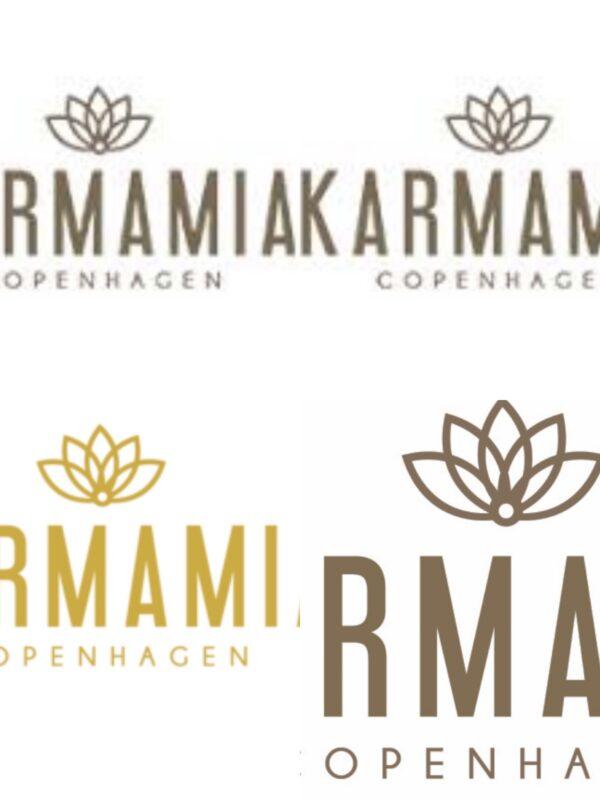 Karmamia
