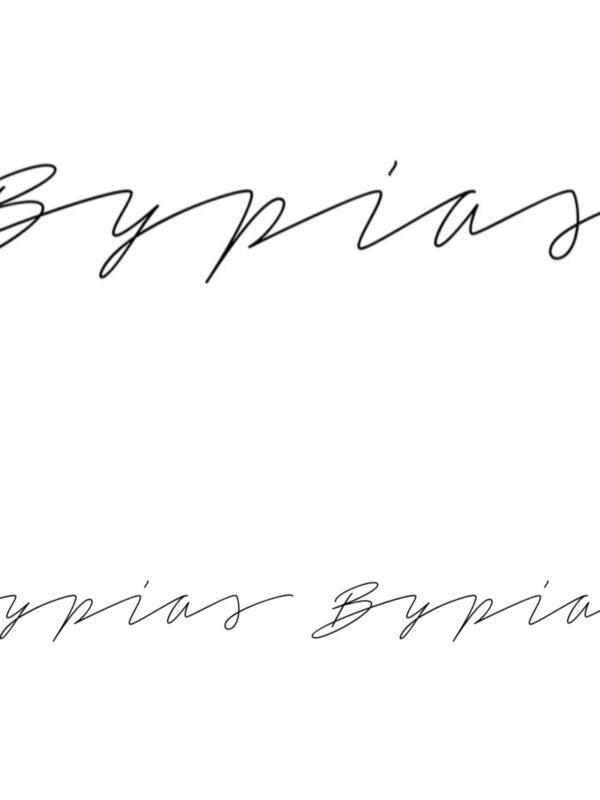 Bypias