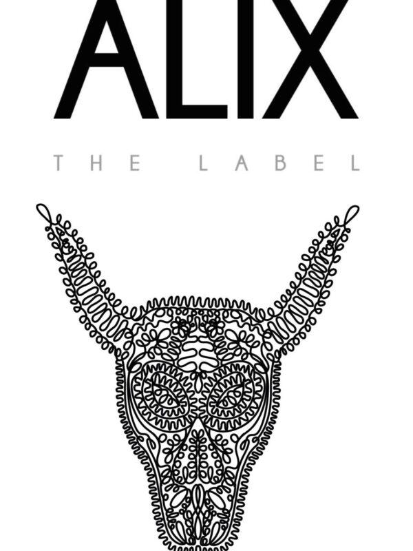 Alix thel abel